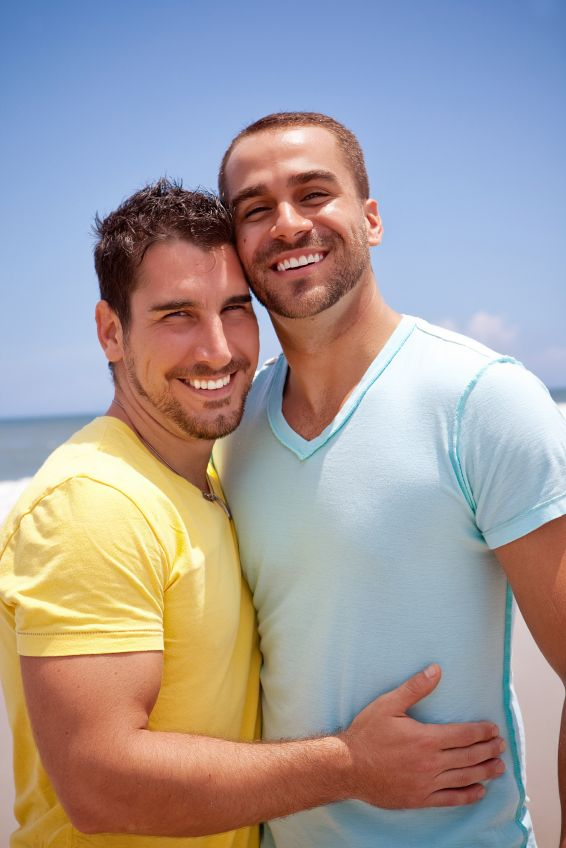 gay-dating-sites
