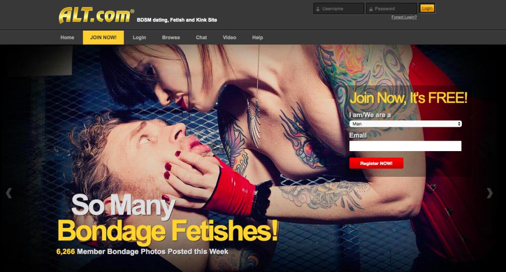main page Alt.com