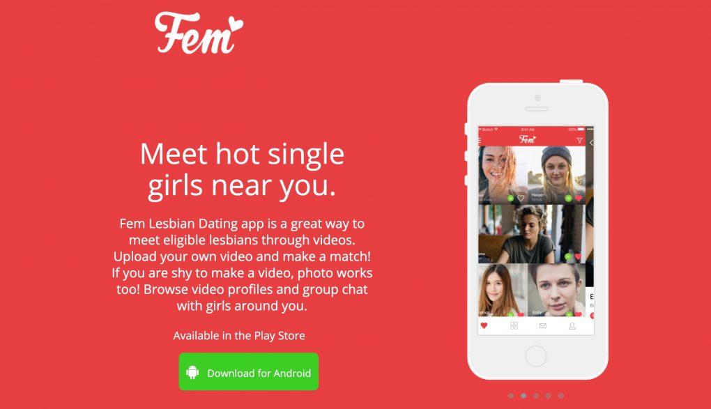 Fem app