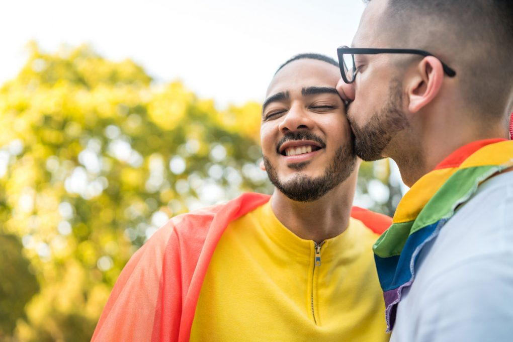 gay dating sites